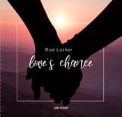 "Image of JM-Vinyette Music Series-""Love's Chance""- ""JM-ADCR™"" All Digital Content Recording"""