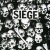 "SIEGE ""Drop Dead: 30th Anniversary Edition"" LP"