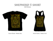 Image of Shepherd T-Shirt