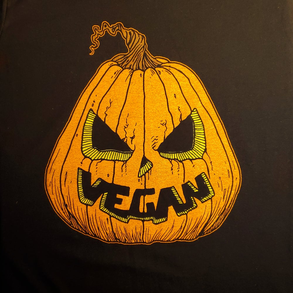 Image of Pumpkin Time