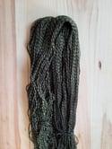 Pickle OOAK Yarn
