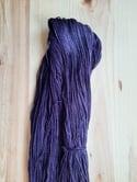 Brunhilda's Hair Yarn