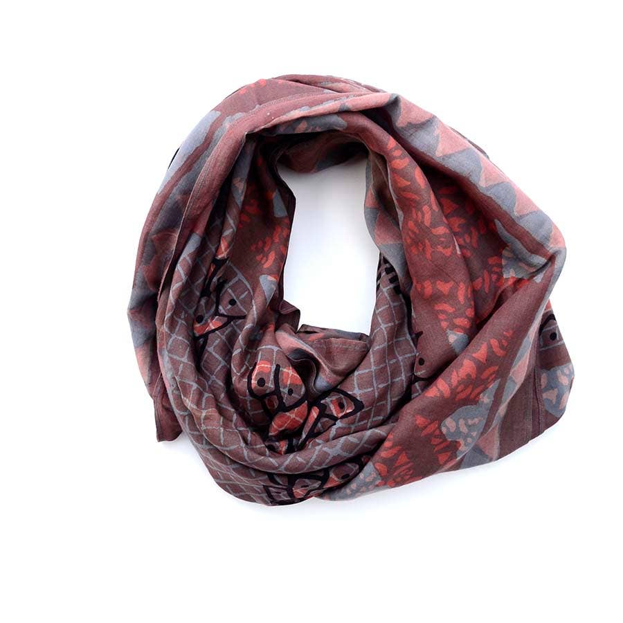 Image of Rema Scarf
