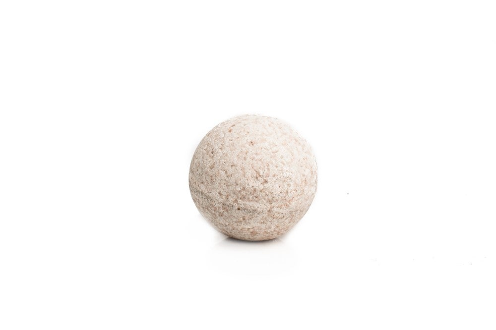Image of Desi's Desire XL Bath Bomb