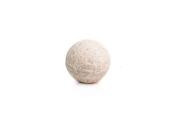 Image of Desi's Desire XL Bath Bomb