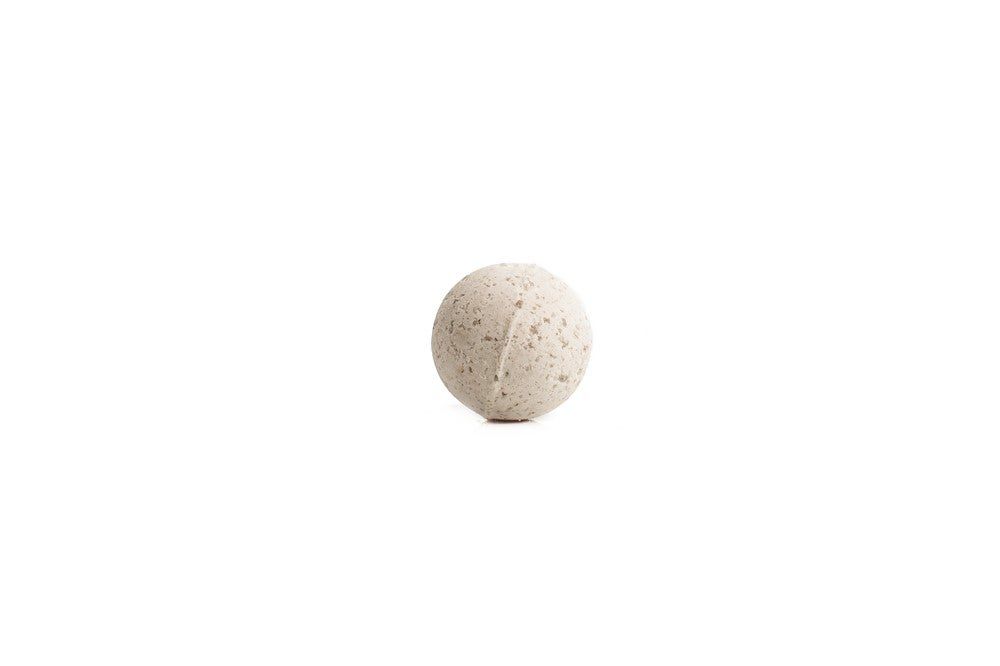 Image of Desi's Desire SMALL Bath Bomb