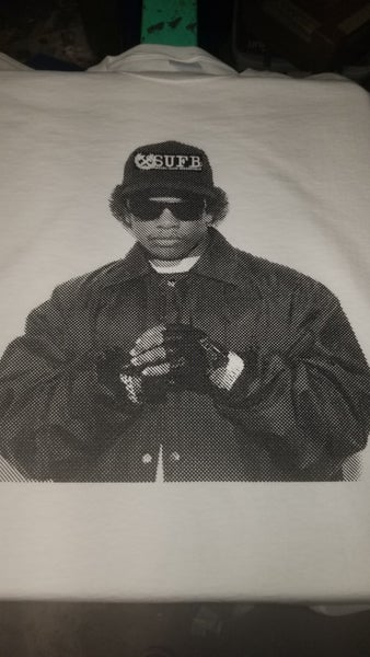 Image of Eazy SUFB