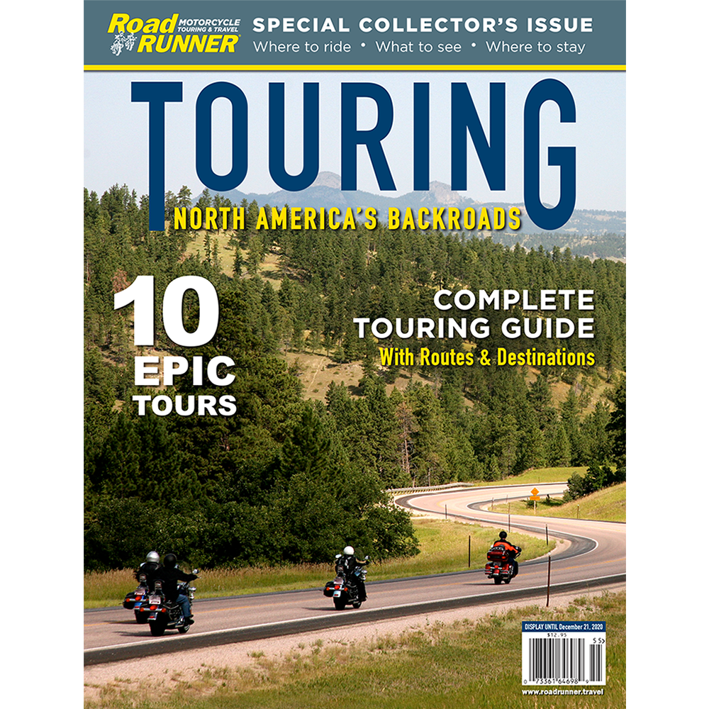 Image of 2020 Special Collector's Issue