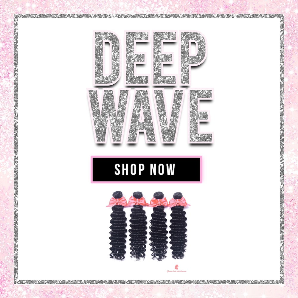 Image of Glam Deep Wave Bundles