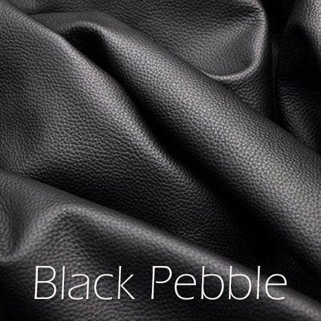 """Image of Short Crossbody / Long Shoulder Strap - Choose Leather Color - 40"""" Length, 3/4"""" Wide, #13 Hooks"""