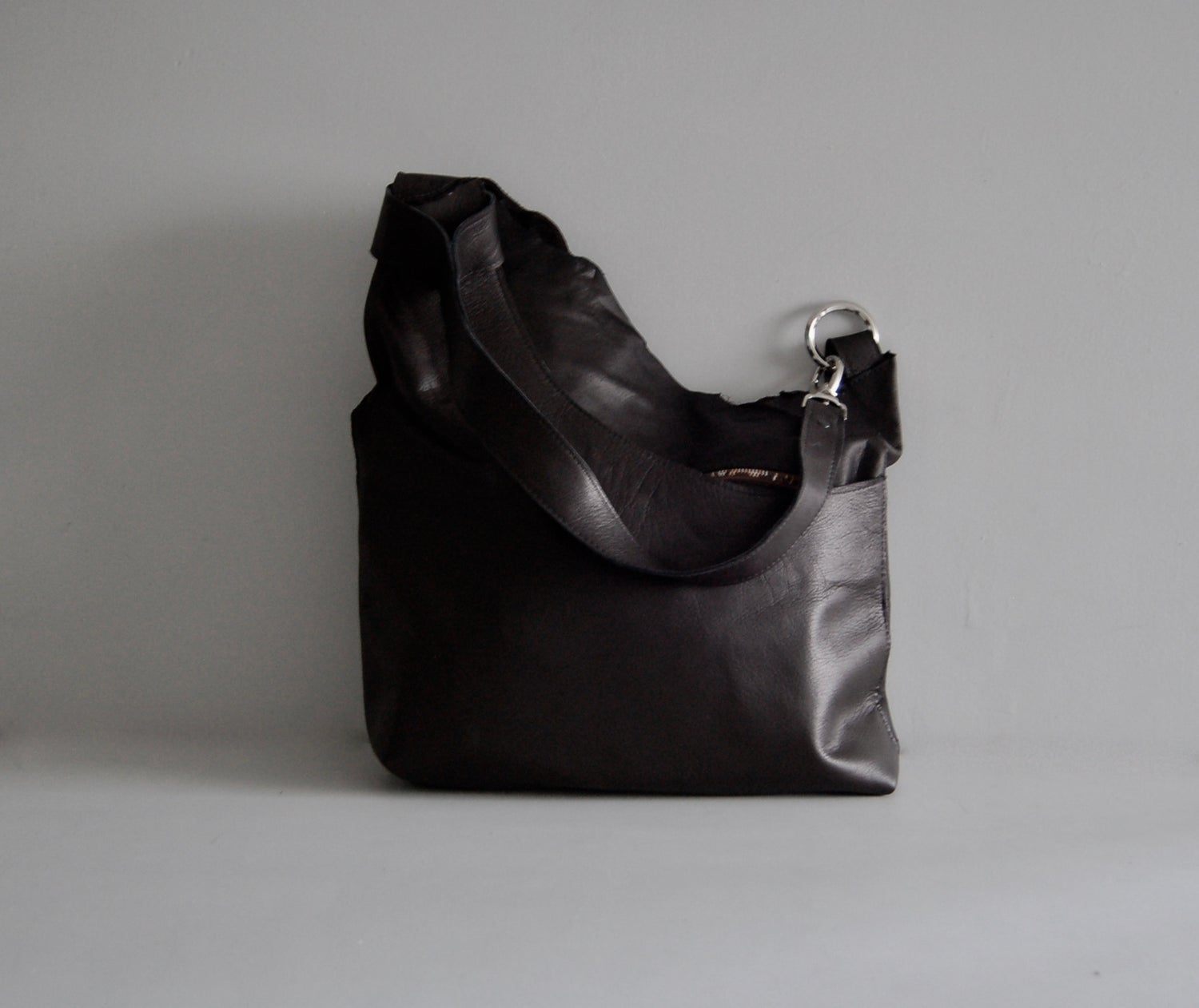 Image of Poney Bag # 77
