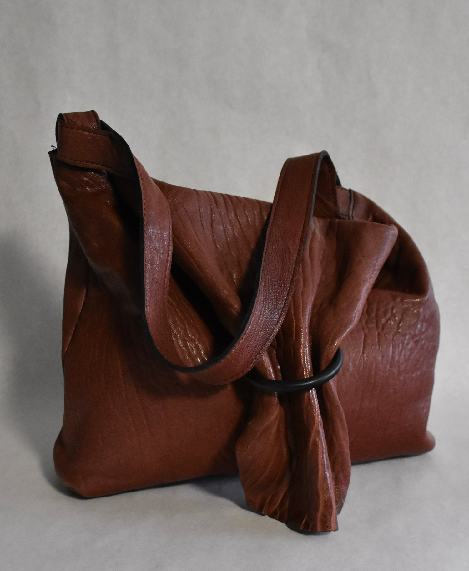Image of Poney Bag 117
