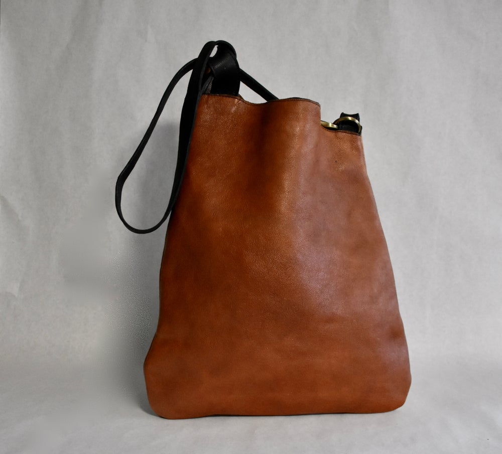 Image of Poney Bag  #103