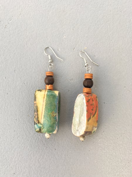 Image of Earrings_2