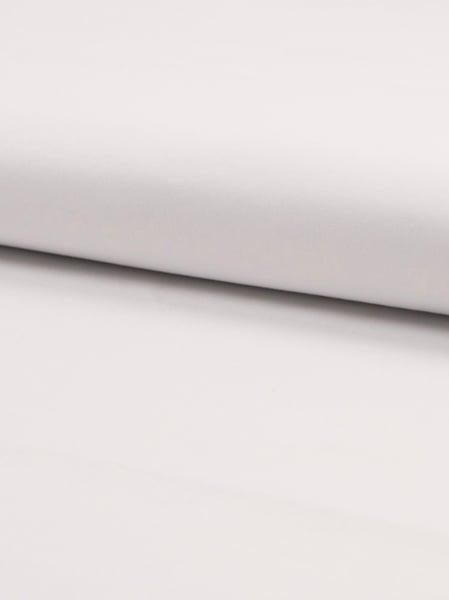 Image of Hvid økotex bomuld