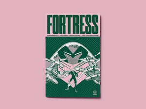 Image of Fortress #2
