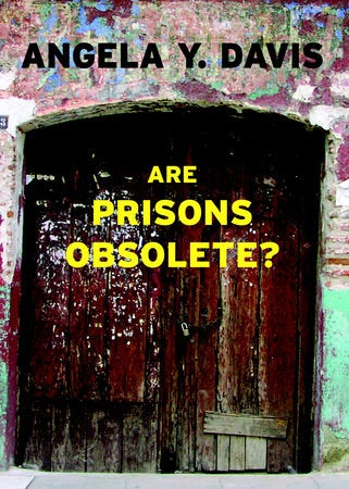 Image of Are Prisons Obsolete?
