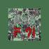 F91 GUNDAM LIMITED BONSAI KATAGAMI ARMOR EDITION Image 4