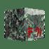 F91 GUNDAM LIMITED BONSAI KATAGAMI ARMOR EDITION Image 5