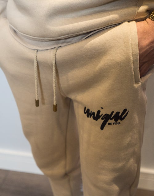 Image of TRACKSUIT BOTTOMS