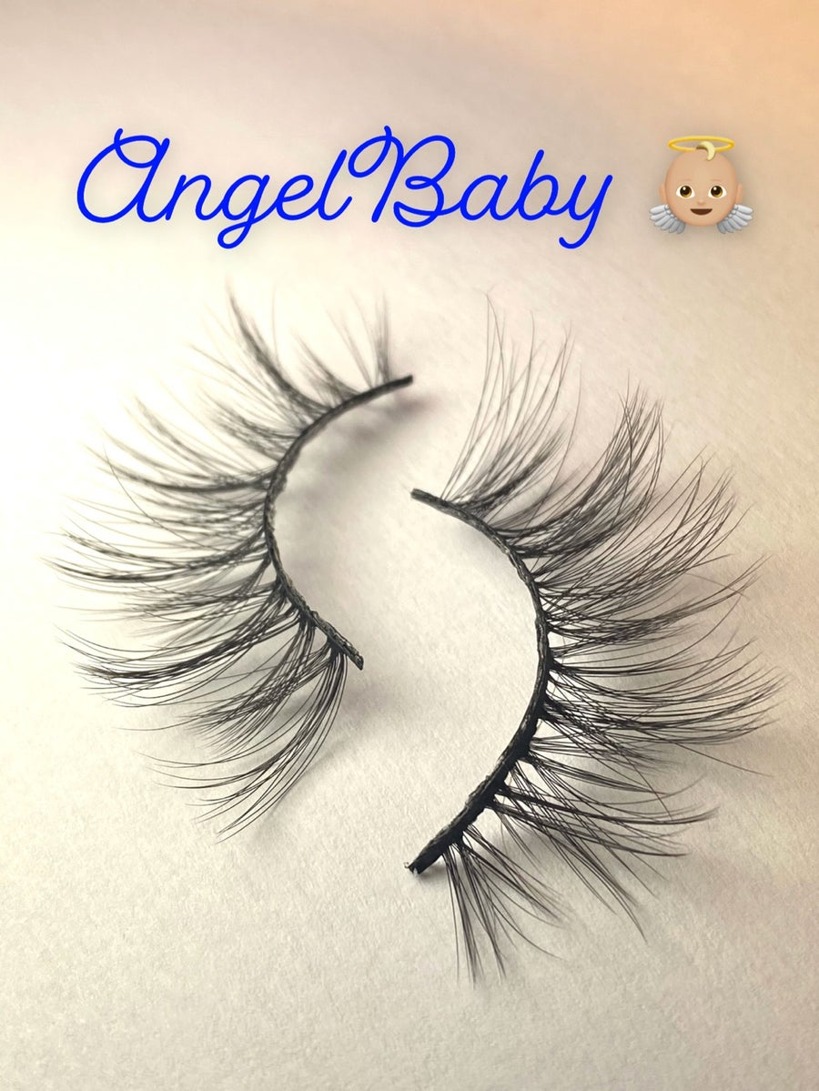 Image of AngelBaby