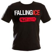 Image of T-shirts MEN Front Meatsuit