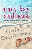 Image of Mary Kay Andrews - <em>Hello, Summer</em>