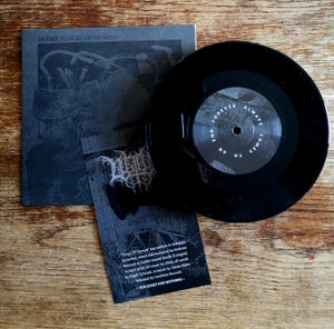 "Image of ULTHA ""floors of heaven"" 7"""