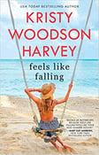 Image of Kristy Woodson Harvey - <em>Feels like Falling</em>