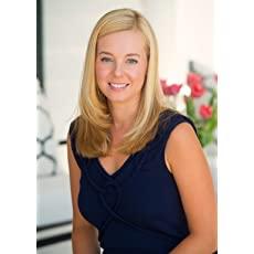 Image of Kristy Woodson Harvey