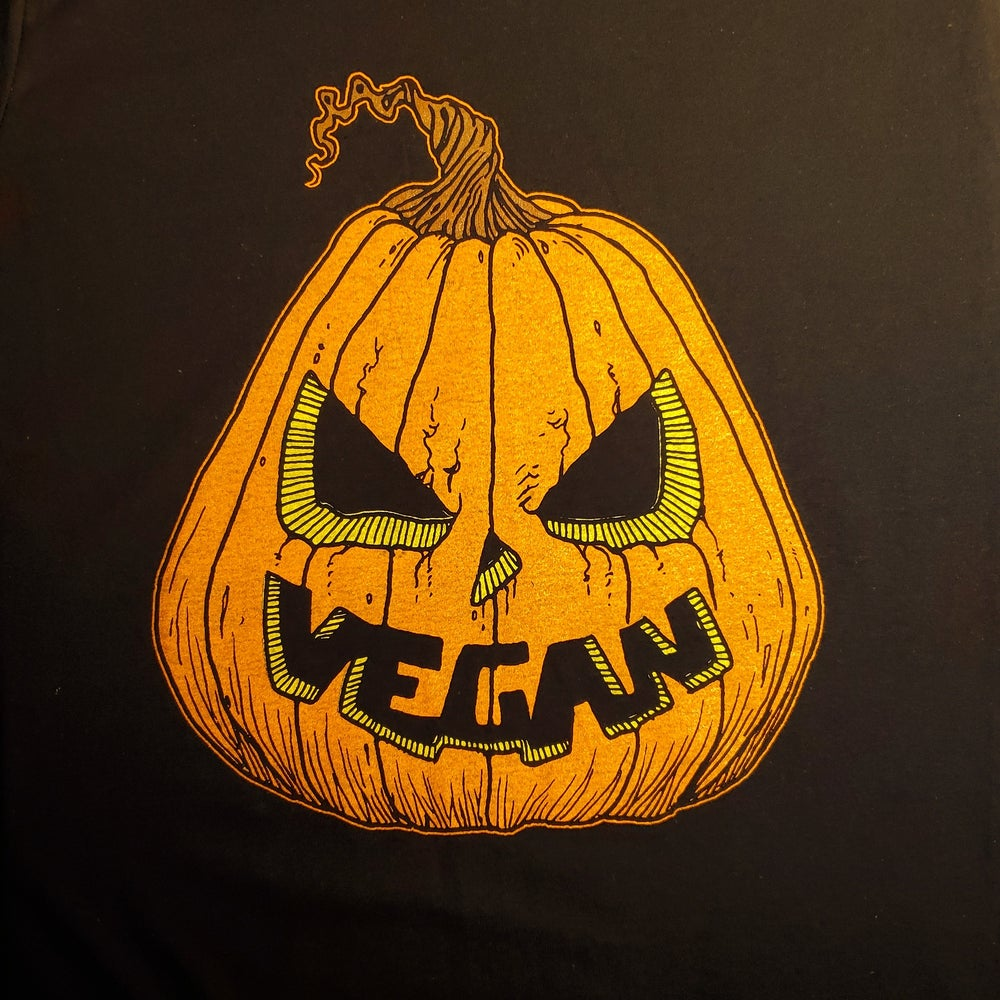 Image of Pumpkin Time PGH - This Item Is For Pick Up Only