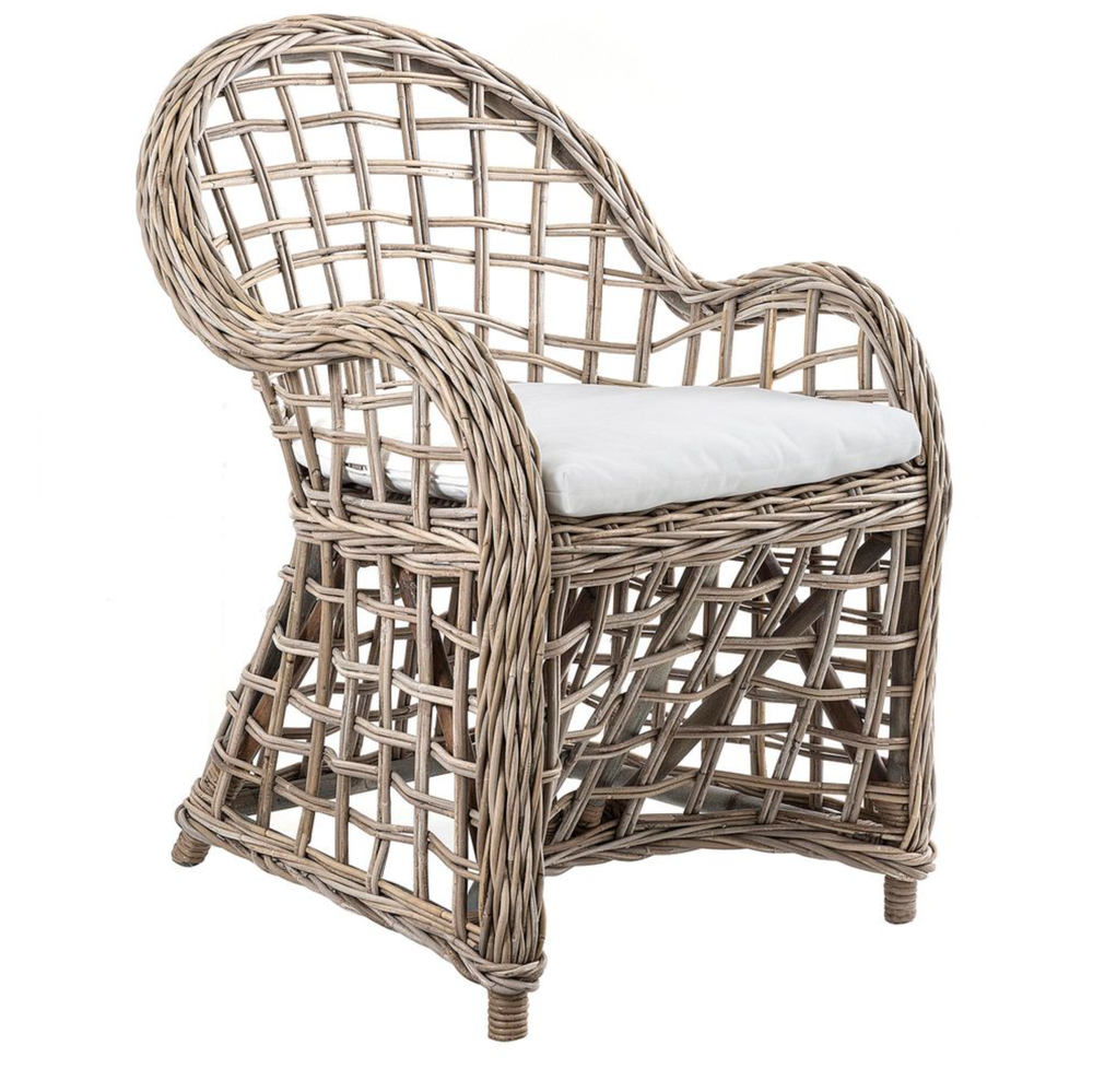 Image of Verandah Chair