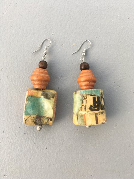 Image of Earrings_6