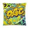 Macia Crew - QGC - Adrianna Basic Pillow