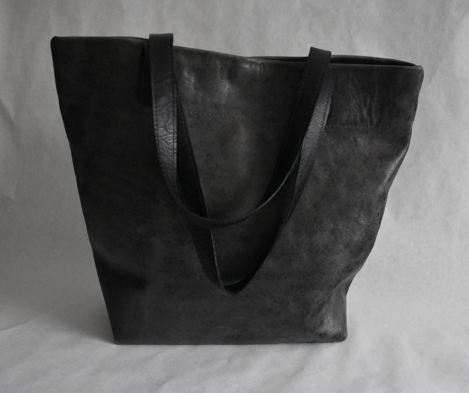 Image of Neue Tote # 32