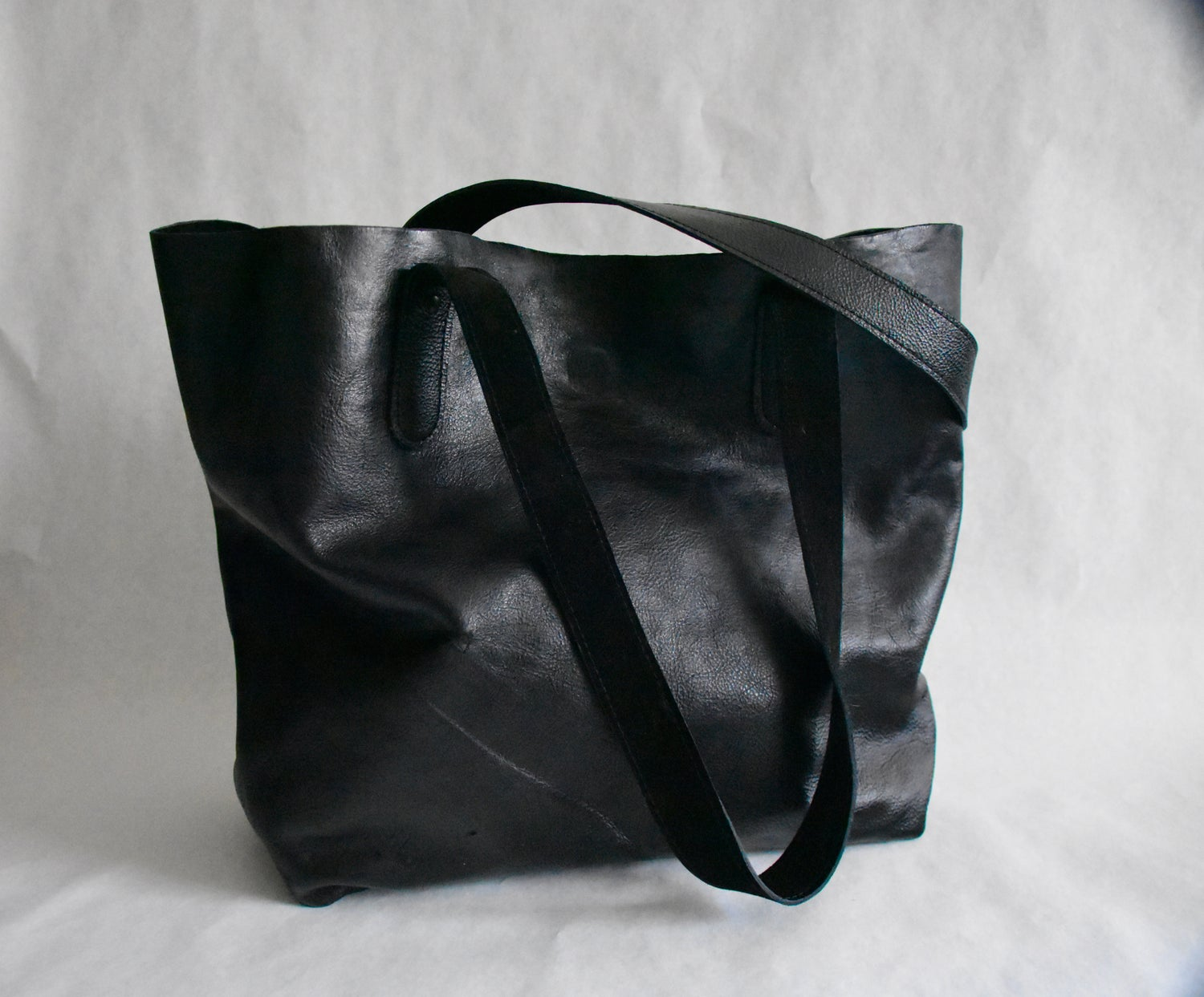 Image of Neue Tote 61