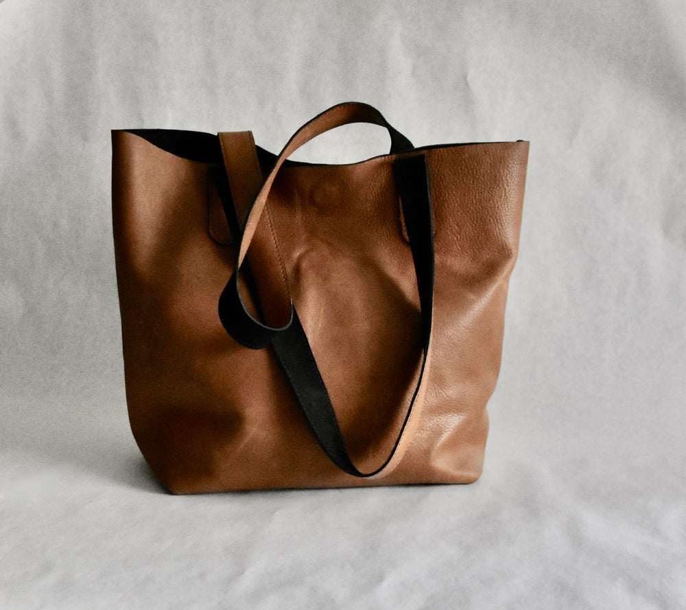 Image of neue tote # 49