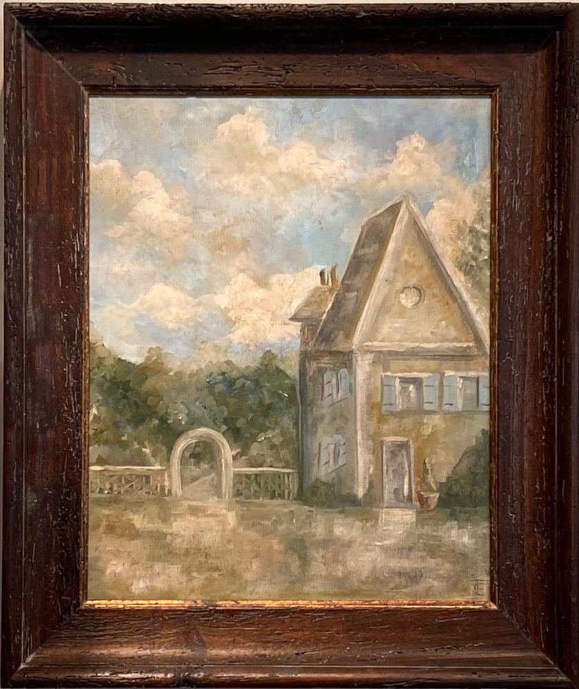 Image of Cottage
