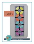 Image of Fusion PDF pattern