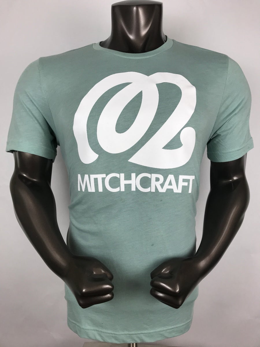 Image of MITCHCRAFT - MOSS