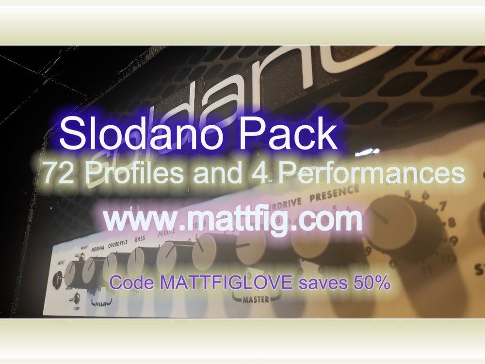 Image of Slodano