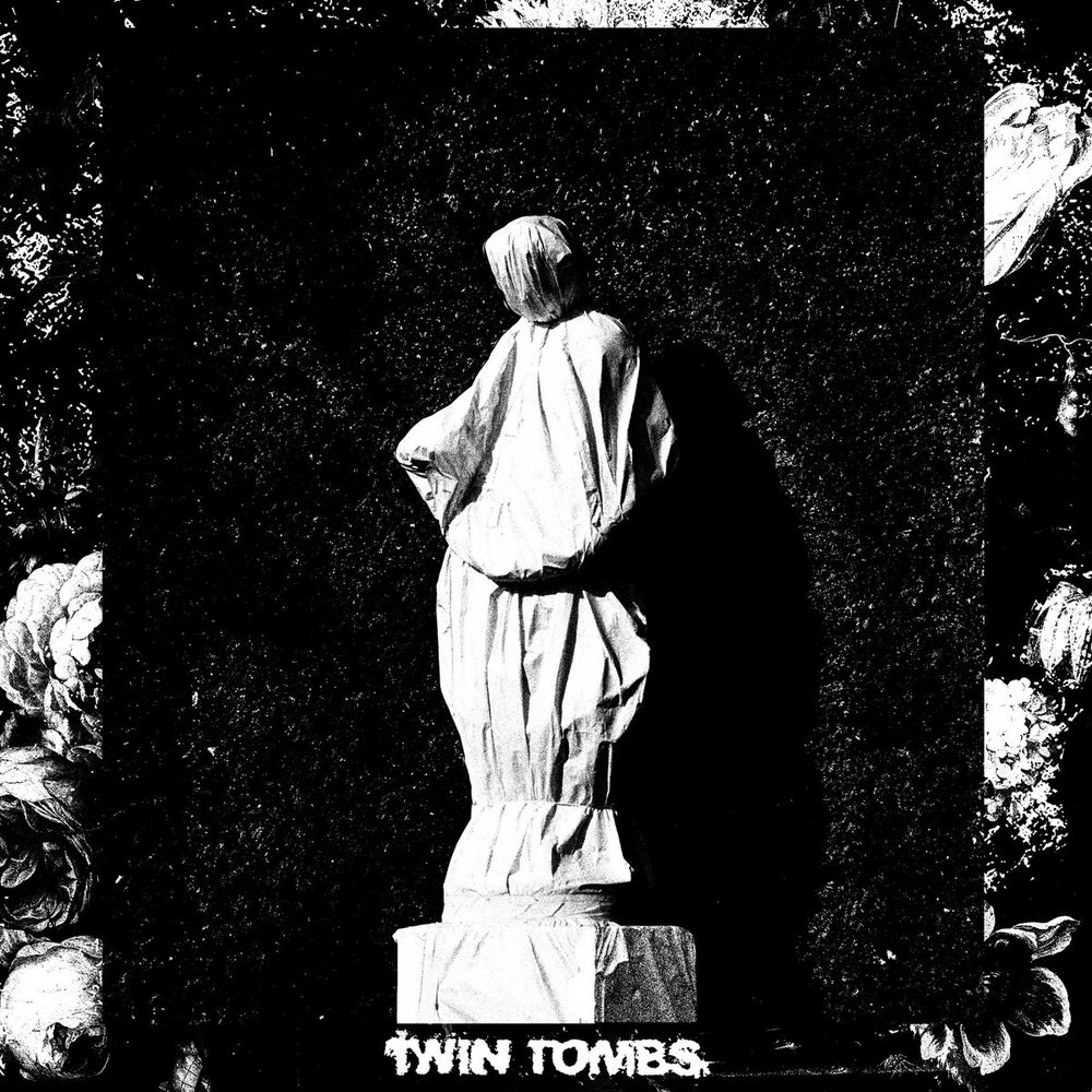 Twin Tombs - 4:03 CS