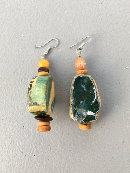 Image of Earrings_8