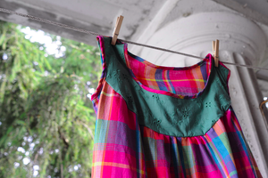 Image of the perfect summer dress...