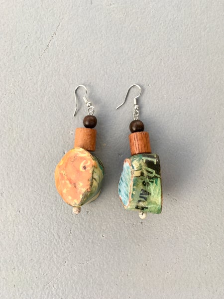 Image of Earrings_9