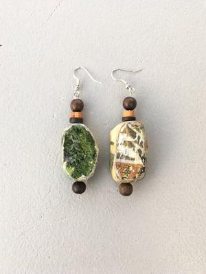 Image of Earrings_10