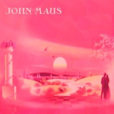 Image of John Maus - Songs