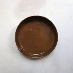 Image of Bandbowl - large