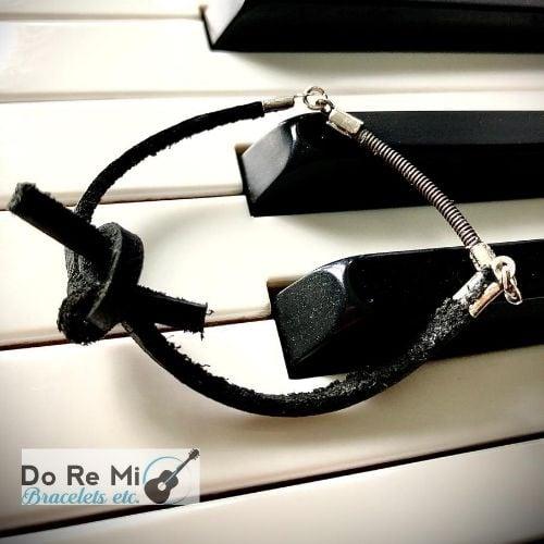 Image of Bracelet Mïll | EPB x DO RÉ MI
