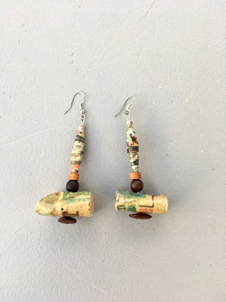 Image of Earrings_11